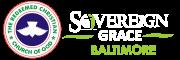 Sovereign Grace, Baltimore