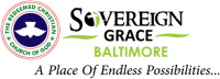 Sovereign Grace, Baltimore
